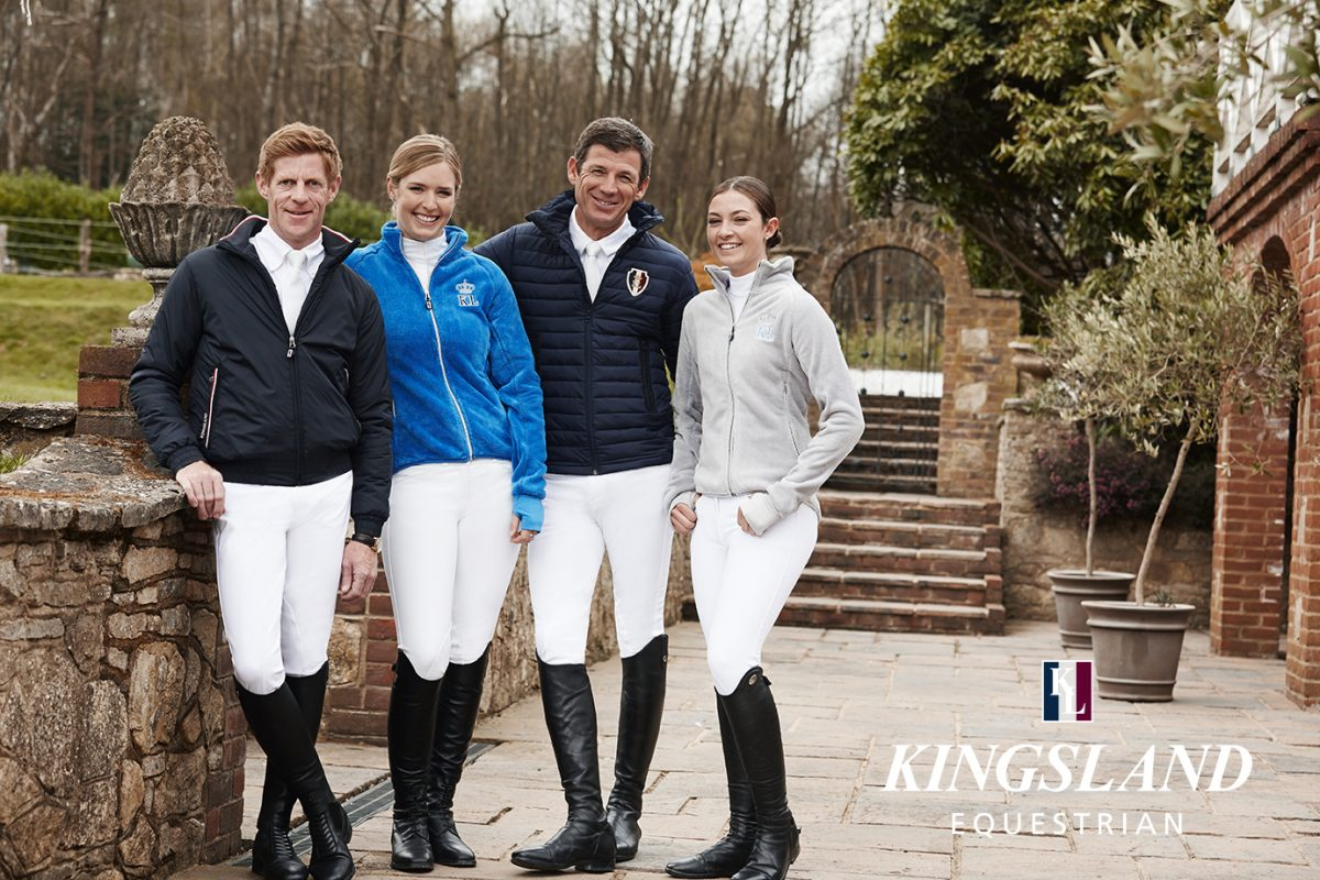 How to choose breeches?